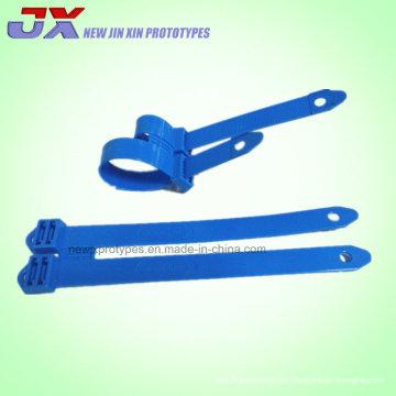 SLA SLS 3D Printing/Rapid Prototype with High Quality
