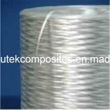 Rigueur directe en fibre de verre 1200tex de haute qualité