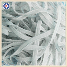 Good Elasticity White Elastic Band For Mask