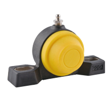 Water Proof Thermoplastic Housing WP-SSBP200