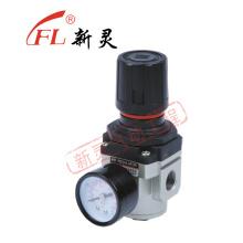 Regulador de presión de aire ajustable Ar3000-03