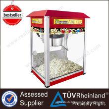 China ShineLong Gute Qualität Kleine Hot Home Popcorn Maschinen
