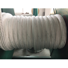 Double Braid Mooring Rope