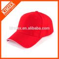 2016 бейсбольная кепка бренда для промоушена