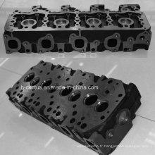 Nouveau 3b Cylinder Head 11101-58050 pour Toyota 1995-1999
