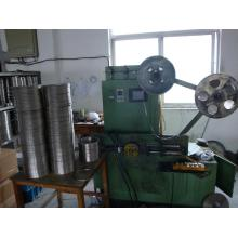 Winder Machine para Spiral Wound Gasket