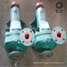 Centrifugal Water Pumps for Sale
