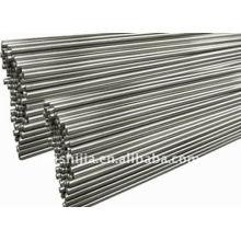 Edelstahl Straight Cut Wire