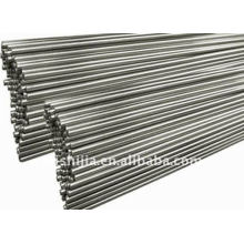 Stainless Steel Straight Cut Wire