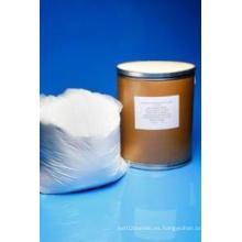 Fábrica experimentada Fuente directa Alta Qualiy Nutraceuticals Condroitin Sulfate