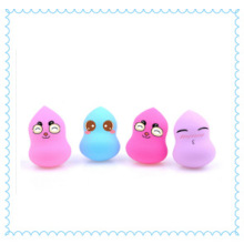 New! ! Free Sample Brauty Tool/Wholesale Korean Cosmetics Puff