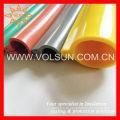 China manufacturer 10KV Medium voltage line cover