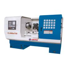 CNC LATHE CL530 CL560 CL660