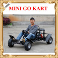 Bode 110CC Single Seat Go Kart