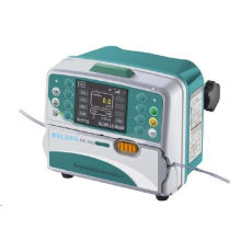 Compact Portable Medical Devices , Economical Infusion Pump With Anti-bolus Function