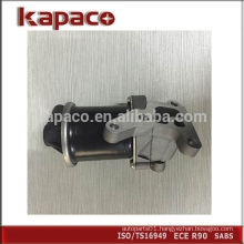 For VW Polo SEAT best selling EXHAUST GAS RECIRCULATION EGR valve price 030131503F