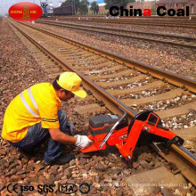 Nqg-6 Internal Combustion Rail Cutting Machine
