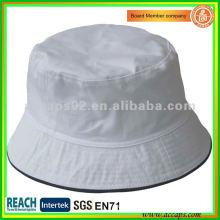 Chapéus balde de verão BH0092