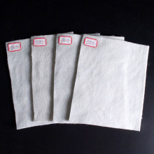 Aging Resistance Non-woven Geotextile
