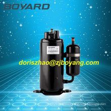 mini split air conditioner parts r134a r410a 115v 220v boyard hermetic rotary compressor replace lg compressor