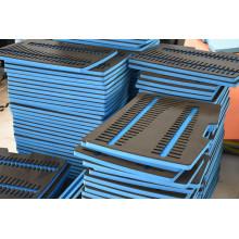 Eva foam box lining packing