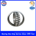 China OEM buen rendimiento rodamiento de rodillos esféricos (24080)