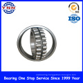 China Industrial Bearings Spherical Plain Roller Bearing (22320)