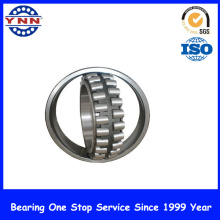 High Quality and Top Level Spherical Roller Bearing (22310 K CAW33)