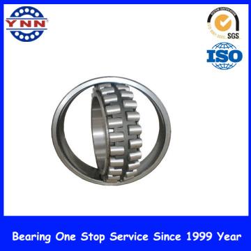 Roulement à rouleaux sphériques de haute qualité et de haut niveau (22310 K CAW33)