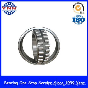 Китай OEM хорошее качество сферический роликовый подшипник (24080)