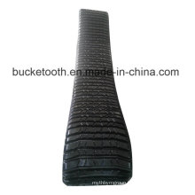 Cat Replacement Rubber Track (450X86X60)