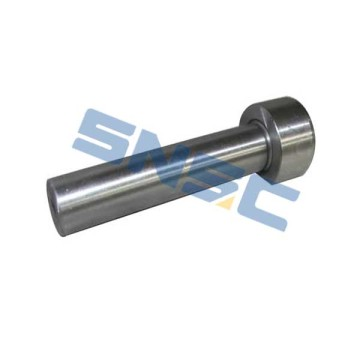 REVERSE GEAR SHAFT