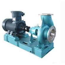 Petrochemical Process Chemical Pump