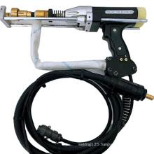 CE Welding Pistol China Iking 22mm Stud Welding Gun