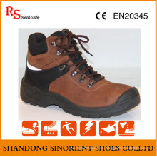 Hill Climbing Safety Footwear RS729