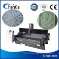 Procesión de alta tallado grabado piedra CNC Machinery