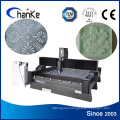 CNC Router Stone Engraving Machine for Marble Stone MDF