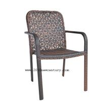 Fauteuil mobilier (8005)