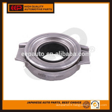Car Clutch Release Bearing for Japanese Cars 30502-M8000