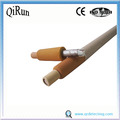 Expendable Anti-Splash S Type Temperature Sensor