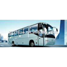 China higer bus parts