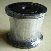 Electro Galvanized Iron Wire/Zinc Coated Iron wire