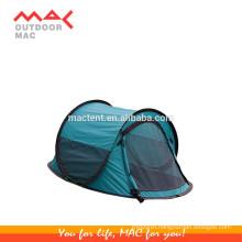 Pop Up Tent Fishing Tent Beach tent MAC-AS278