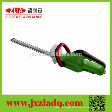 Fábrica de suministro directo de herramientas de jardín-Profesional Mini Green Hedge Trimmer Machine