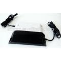 Adaptador de alimentação de notebook universal Slim Universal 90W