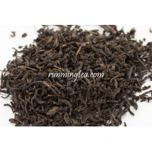 Natural Dried Black Currant Tea