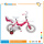"Old Style Childs Road de 12 ""Kids Push Bike Kid Cycles"
