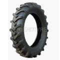Agriculture Tire 18.4-30