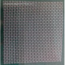 Molybdenum Mesh/ Molybdenum Wire Cloth