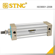 ISO6431 Standard Pneumatikzylinder
